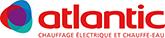 Partenaire Atlantis logo