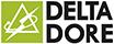 Partenaire Delta Force logo