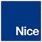 Partenaire Nice logo
