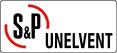 Partenaire S&P Unelvent logo