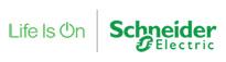 Partenaire Schneider logo