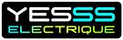 Partenaire Yesss logo