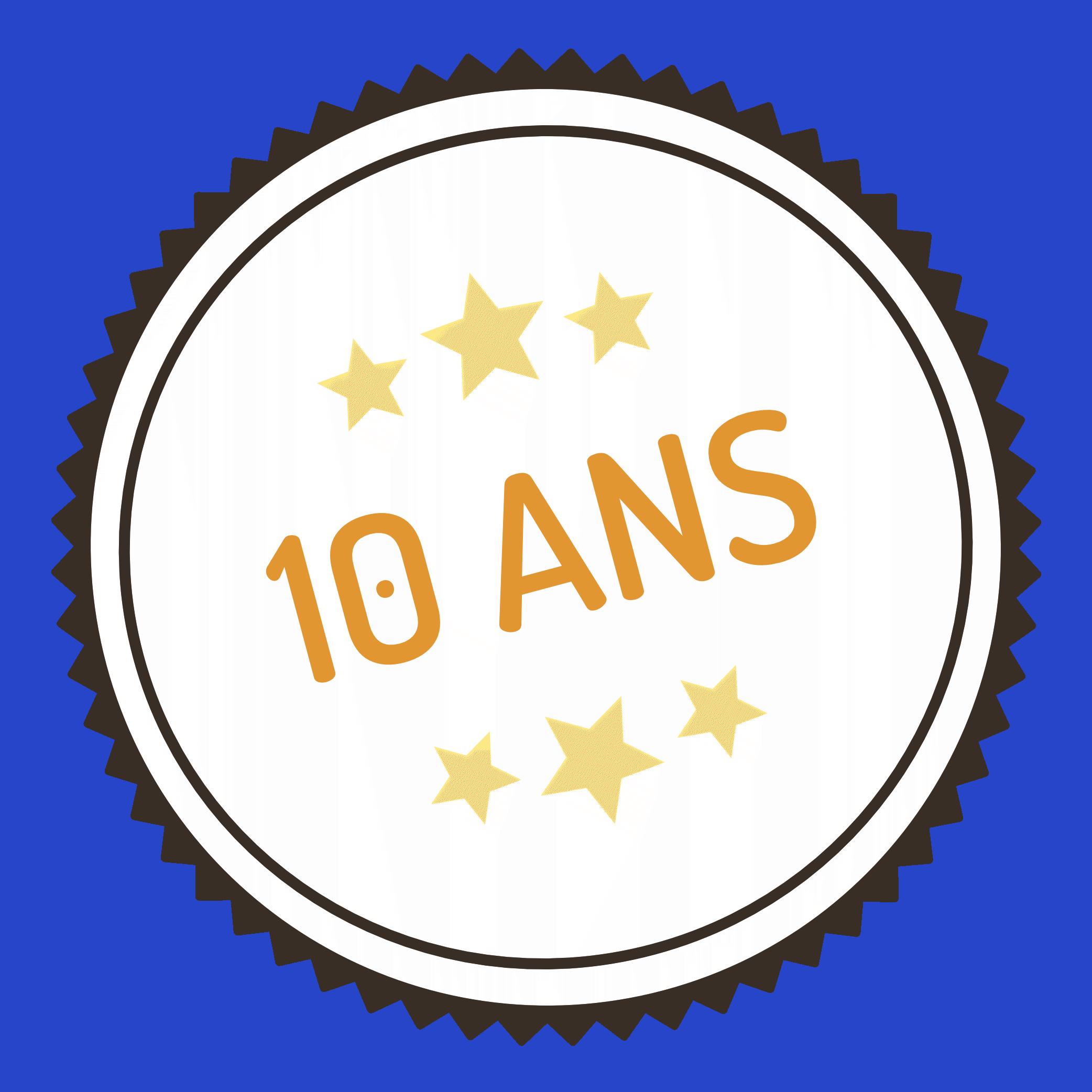 SAS CLÉMENT François sur Angers Garantie décennale des travaux électriques