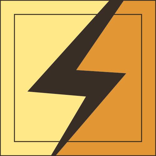 Logo SAS CLÉMENT François, électricien sur Angers